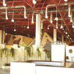 Toprak Granit Showroom Binası - Eskişehir