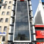 BJK Kartal Yuvası - Beşiktaş